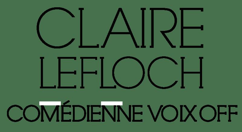 Logo CLF DEF BLACK