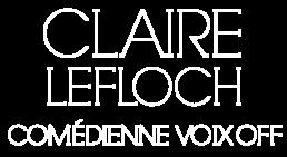 Logo CLF DEF WHITE